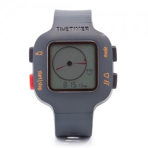 Reloj pulsera Time timer