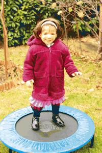 sofia_trampoline2-200x300