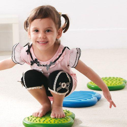 la importancia de la seguridad en niños con discapacidad