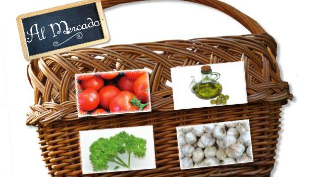 al-mercado-blog