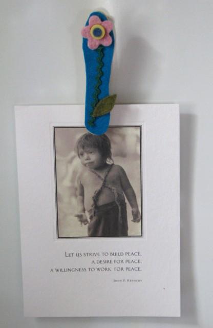Imanes Día de la madre Hoptoys6