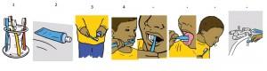 séquence-laver-les-dents-300x80