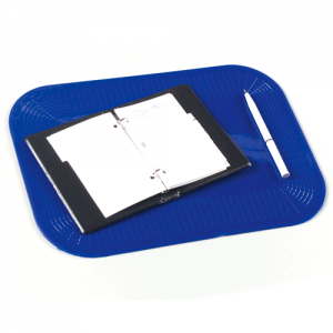 SET-DE-TABLE-BLEU-DYCEM-Dim-38-x-45-cm-300x300