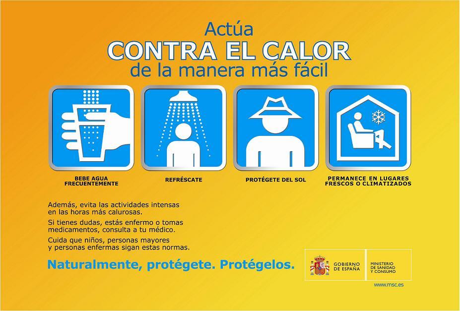 prensaCalor7