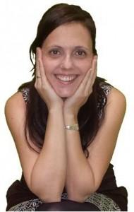 Ana-Fernandez-Disciplina-Positiva