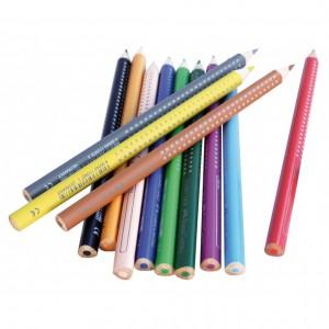 crayons-de-couleurs-jumbo-grip