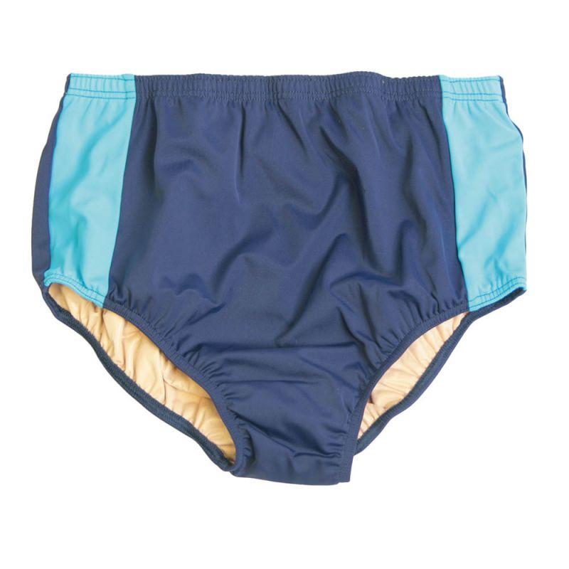 aa5431adf255 Disfruta del verano con bañadores incontinencia