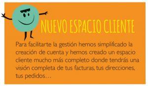 nuevo_espacio_cliente