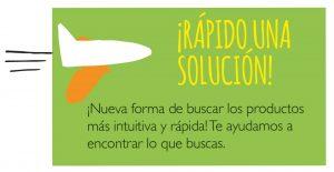 rapido_una_solucion