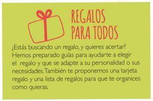 regalos_para_todos