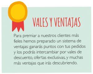 vales_y_ventajas