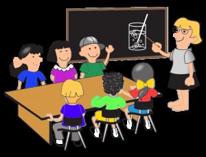 colegio-ninos-hablar-de-la-diferencia