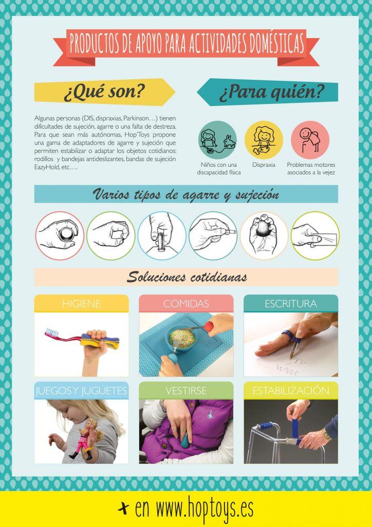 infografia-sujecion-agarre-hoptoys