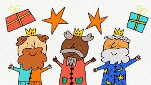 cabecera-reyes-magos-hoptoys1
