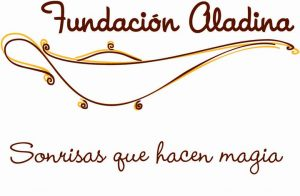 fundacion-aladina11