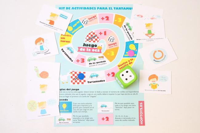 kit-de-actividades-para-el-tartamudeo-hoptoys