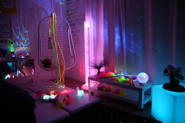 Ideas Regalo Para Un Adolescente Con Autismo Hop Toys