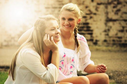 adolescencia y discapacidad