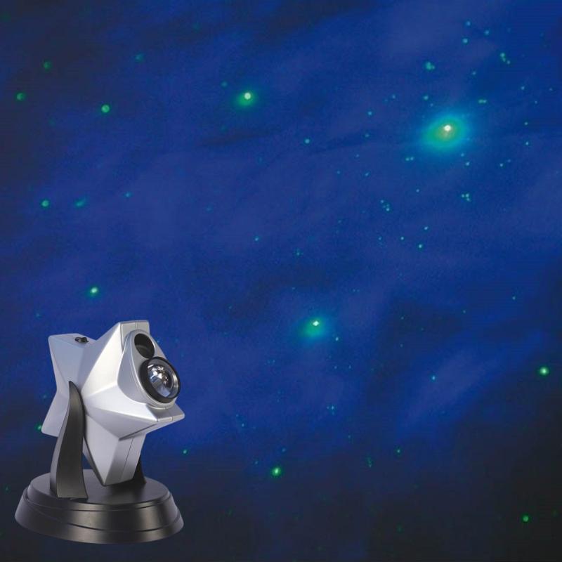 Proyector_galaxia