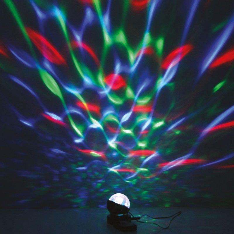 mini-proyector-caleidoscopio