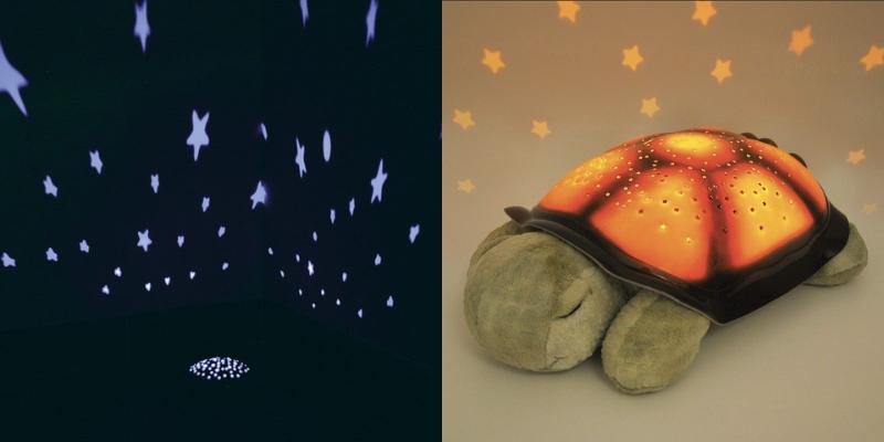 lamparita_cielo_estrellado_y_lamparita_animales_constelados