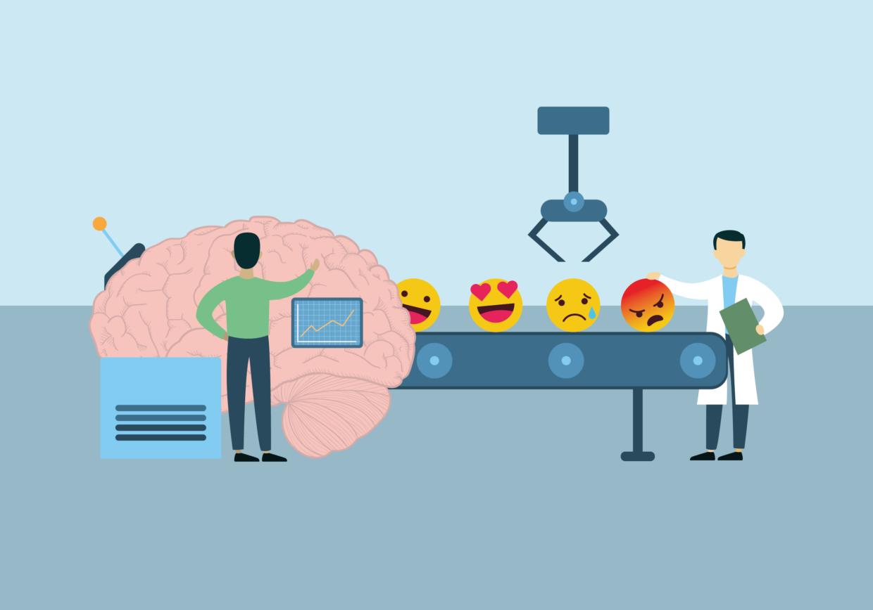 El papel de la neurociencia afectiva en el aprendizaje