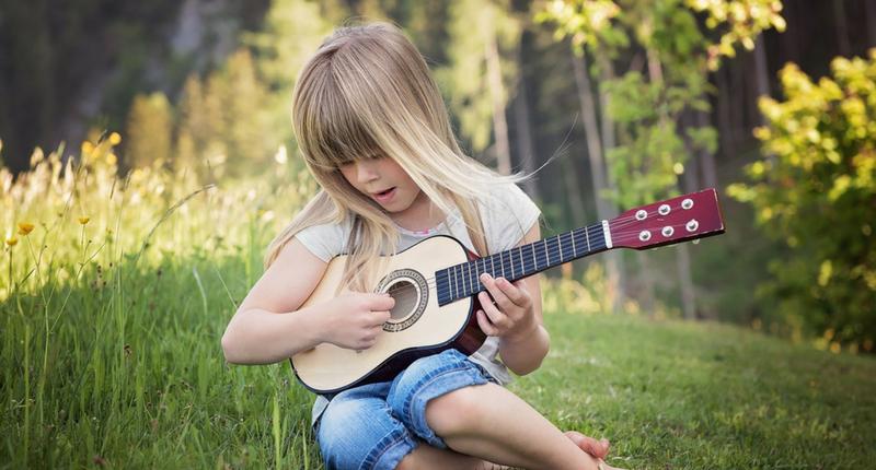 Lectura: cuando la música mejora el aprendizaje